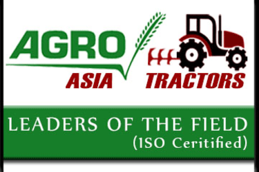Middle agroasia logo
