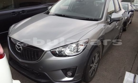 Buy Used Mazda 2 Other Car in Lami in Central