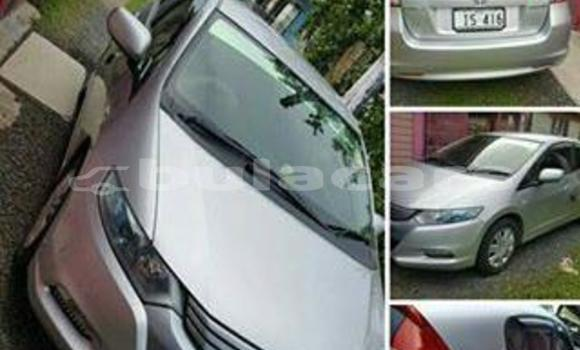 Buy Used Honda Insight Other Car in Deuba in Central