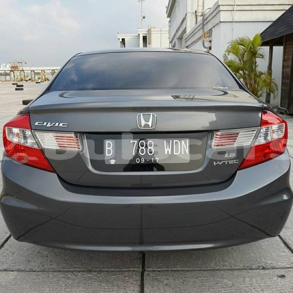 Big with watermark auto prima on instagram for sale honda civic f 3 jpg