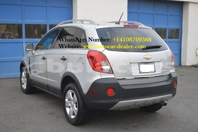 Big with watermark 2013 chevrolet captiva sport pic 8462183313776341249 1024x768 copy