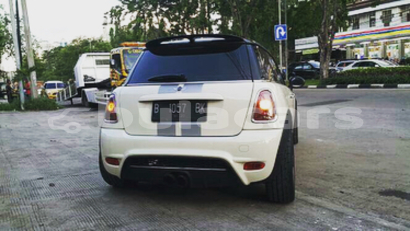 Big with watermark garasi kami on instagram sold mini cooper s r56 1 jpg 1