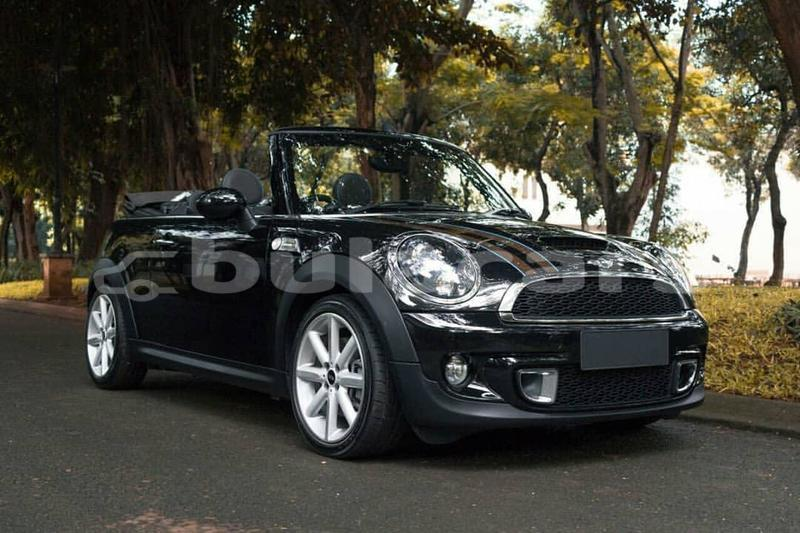 Big with watermark mini cooper12