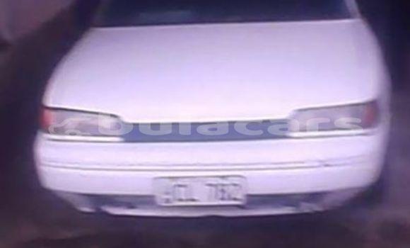 Buy Used Mazda 323 Other Car in Savusavu in Northern