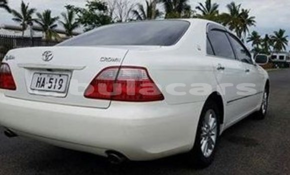 Buy Used Toyota Crown Other Car in Deuba in Central