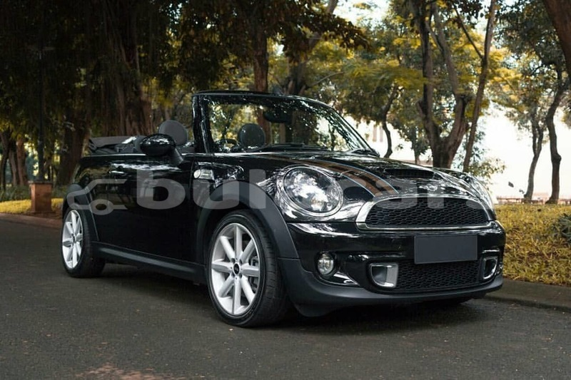 Big with watermark ferlly gunawan on instagram fast sale used cars 0 jpg