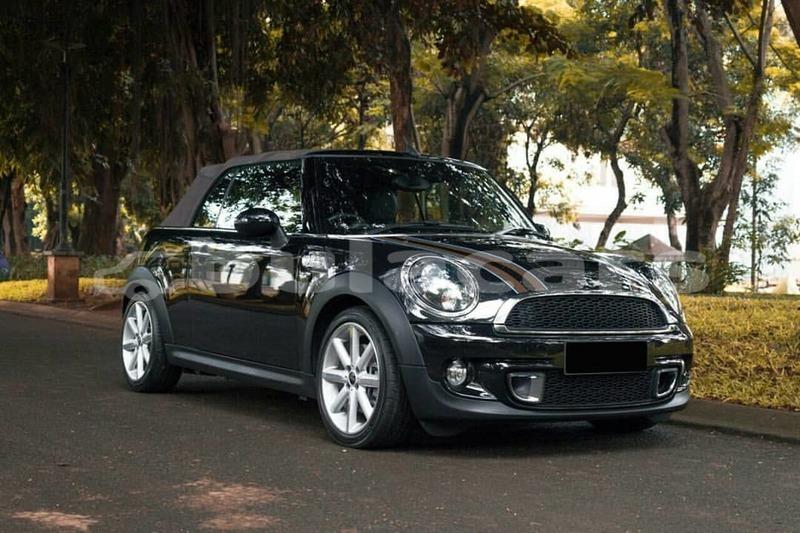 Big with watermark ferlly gunawan on instagram fast sale used cars 1 jpg