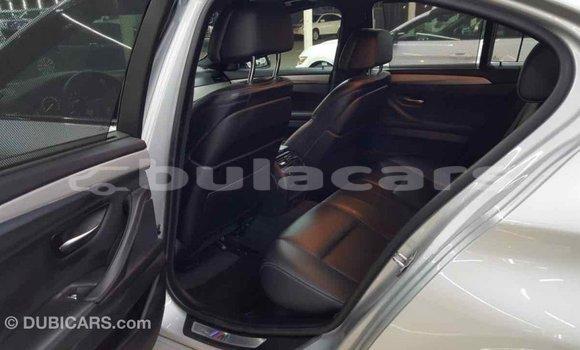 Buy Import BMW X1 Grey Car in Import - Dubai in Central