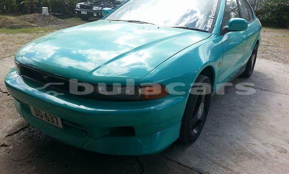 Buy Used Mitsubishi Lancer Other Car in Nadi in Western