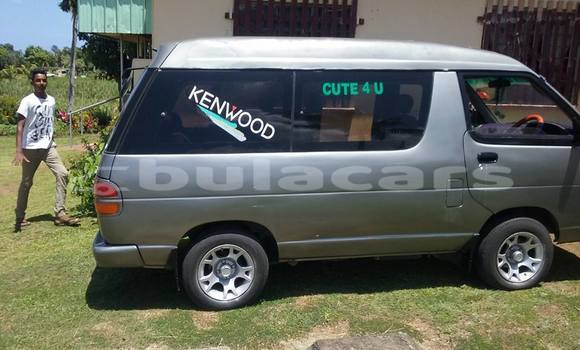 Buy Used Toyota Townace Other Car in Vatukoula in Western