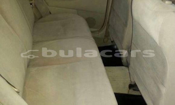 Buy Used Toyota Fielder Other Car in Savusavu in Northern