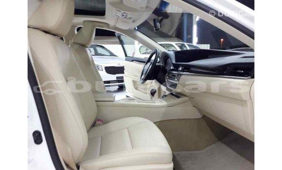 Buy Import Lexus ES White Car in Import - Dubai in Central