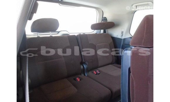 Buy Import Toyota Land Cruiser Other Car in Import - Dubai in Central