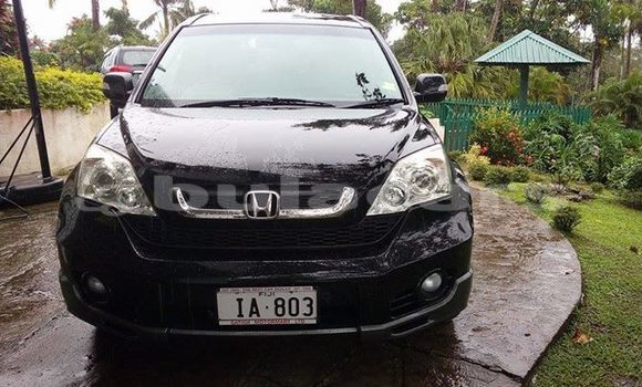 Buy Used Honda CRV Other Car in Korokade in Northern