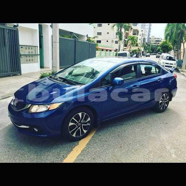 Big with watermark incimas auto import on instagram rd desde rd 65 1 jpg