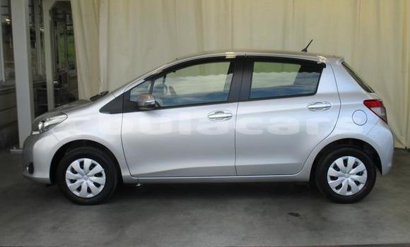 Buy Used Toyota Vitz Other Car in Korovou in Central