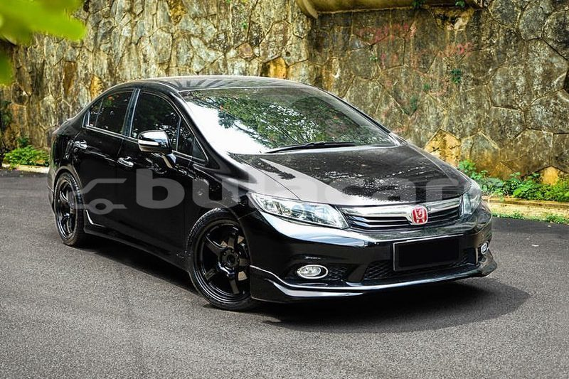 Big with watermark anekaspeed on instagram honda civic rays gram li 3 jpg