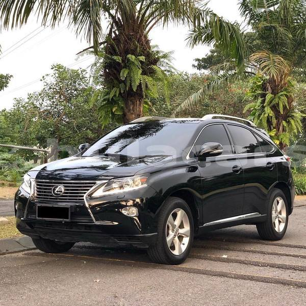 Big with watermark used car sby on instagram 495jt lexus rx270 hk.v 0 jpg