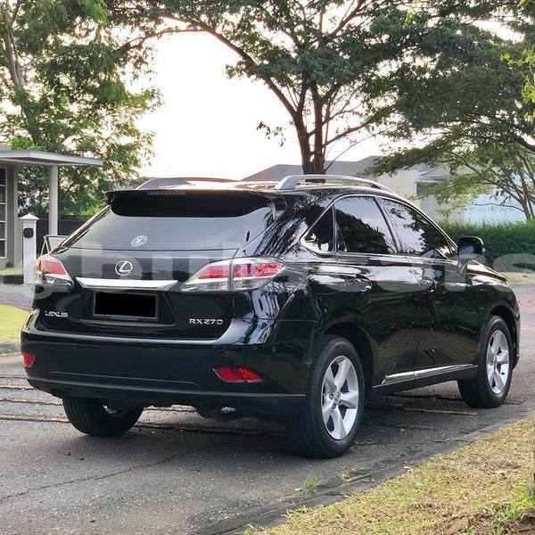 Big with watermark used car sby on instagram . lexus rx270 hk.versi 1 jpg