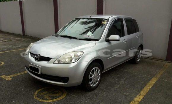 Buy Used Mazda 2 Other Car in Korokade in Northern