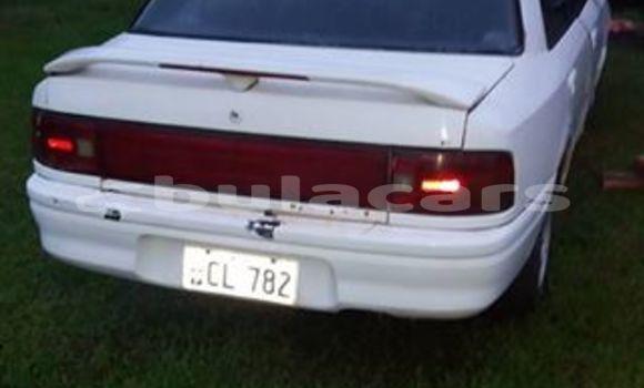 Buy Used Mazda 323 Other Car in Deuba in Central