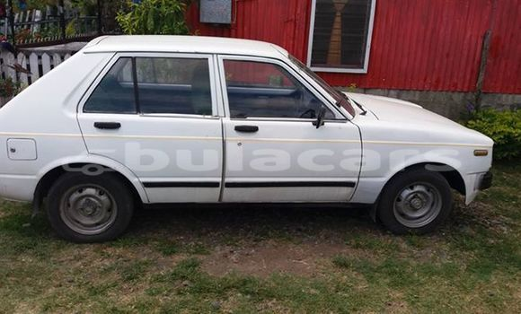 Buy Used Toyota Starlet Other Car in Lami in Central