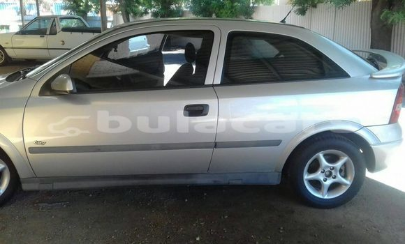Buy Used Volkswagen Golf Other Car in Nadi in Western