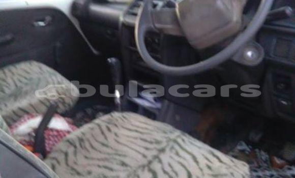 Buy Used Mitsubishi Pajero Other Car in Malhaha in Eastern