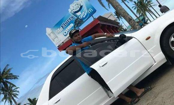 Buy Used Mazda 323 Other Car in Labasa in Northern