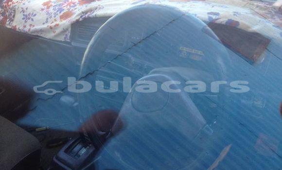 Buy Used Nissan Bluebird Other Car in Nadi in Western