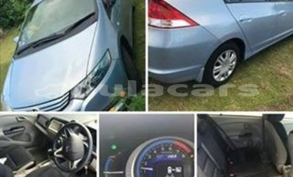 Buy Used Honda Insight Other Car in Korovou in Central