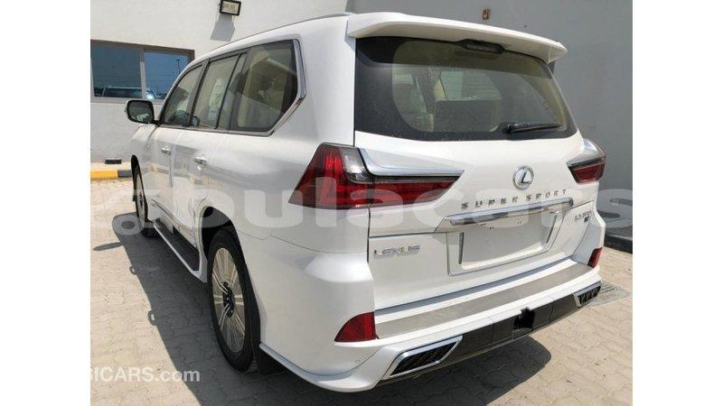 Big with watermark lexus lx central import dubai 5089