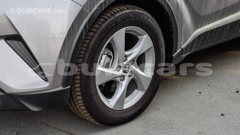 Big with watermark toyota c hr central import dubai 5091