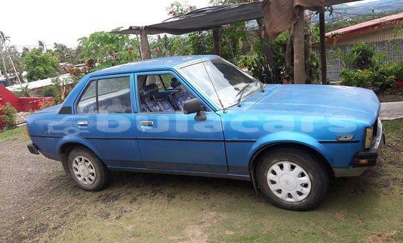 Buy Used Toyota Corolla Other Car in Korokade in Northern