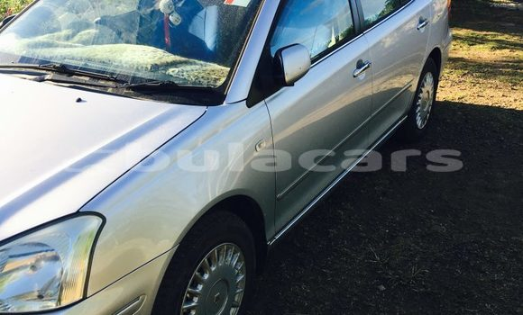 Buy Used Toyota Premio Other Car in Malhaha in Eastern