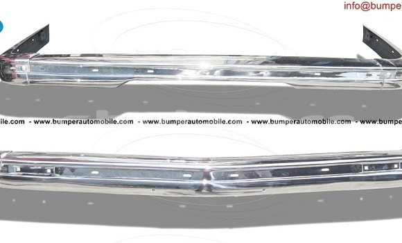 Medium with watermark bmw e21 bumper kit 1975 1983