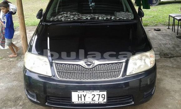 Buy Used Toyota Sai Other Car in Malhaha in Eastern