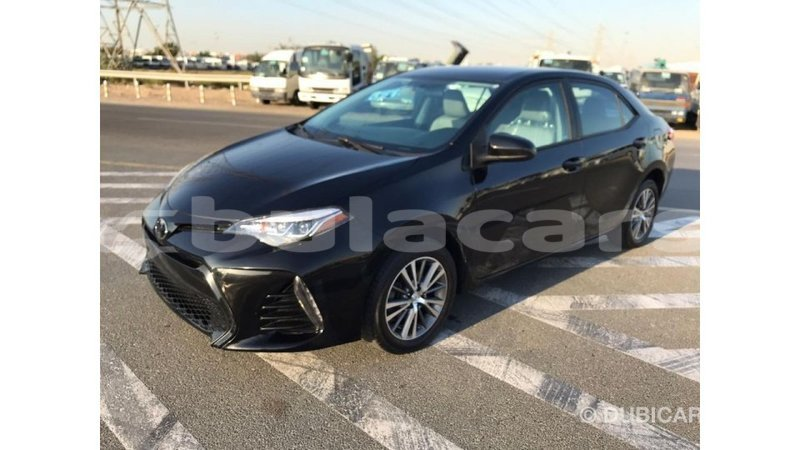 Big with watermark toyota corolla central import dubai 5405