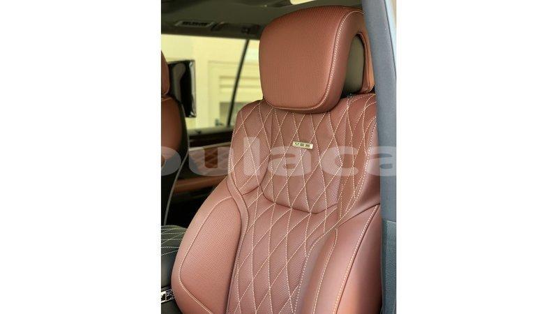Big with watermark lexus lx central import dubai 5493