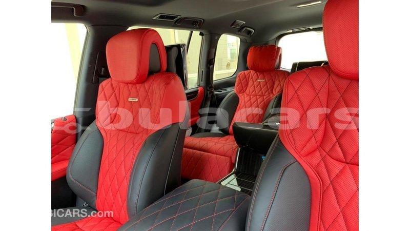 Big with watermark lexus lx central import dubai 5494