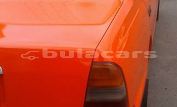 Medium with watermark post id 3848 es9gp