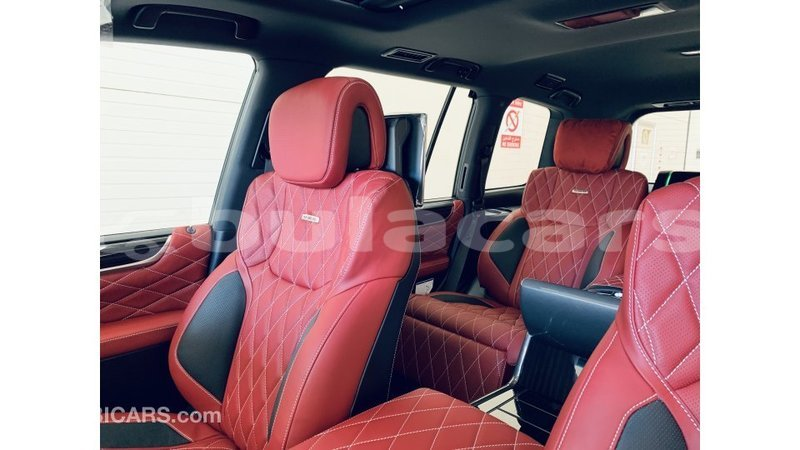 Big with watermark lexus lx central import dubai 5496