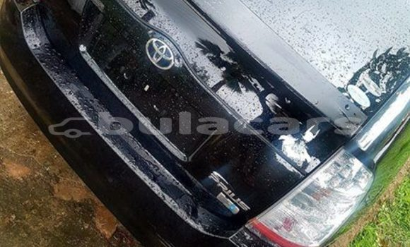 Buy Used Toyota Prius Other Car in Malhaha in Eastern
