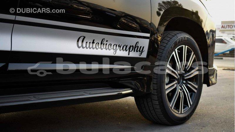 Big with watermark lexus lx central import dubai 5513