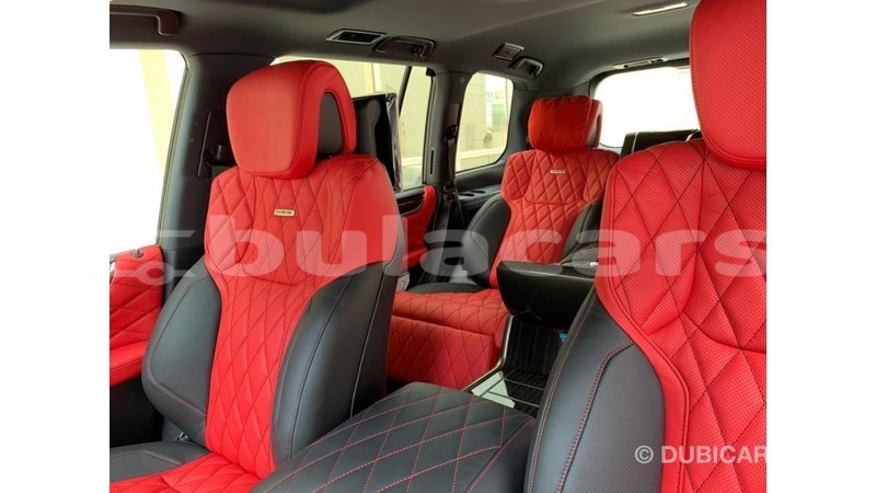 Big with watermark lexus lx central import dubai 5525