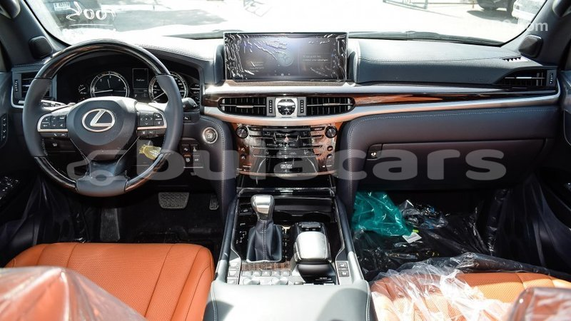 Big with watermark lexus lx central import dubai 5537