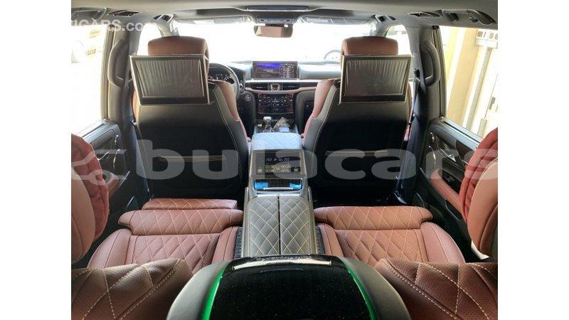 Big with watermark lexus lx central import dubai 5539