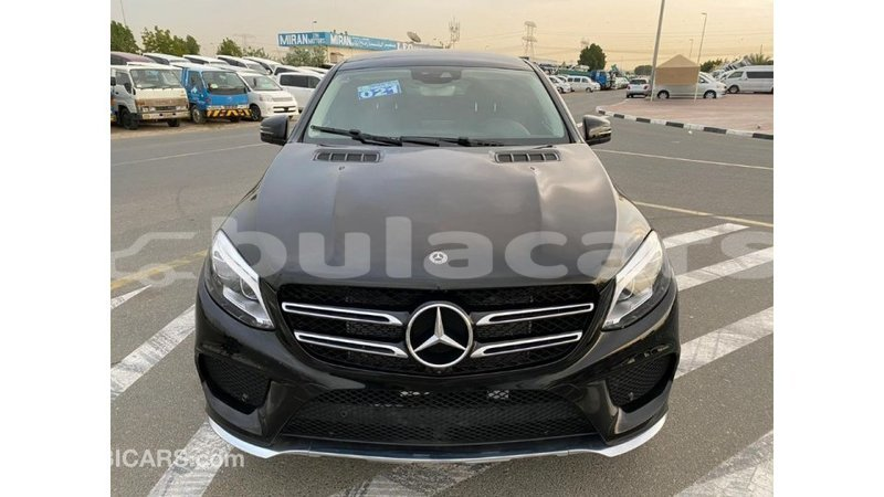 Big with watermark mercedes benz gle central import dubai 5609