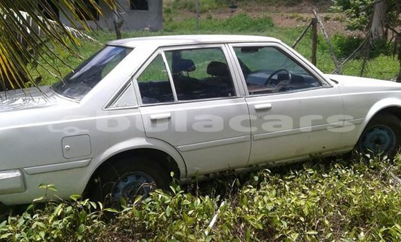 Buy Used Toyota Carina Other Car in Nadi in Western