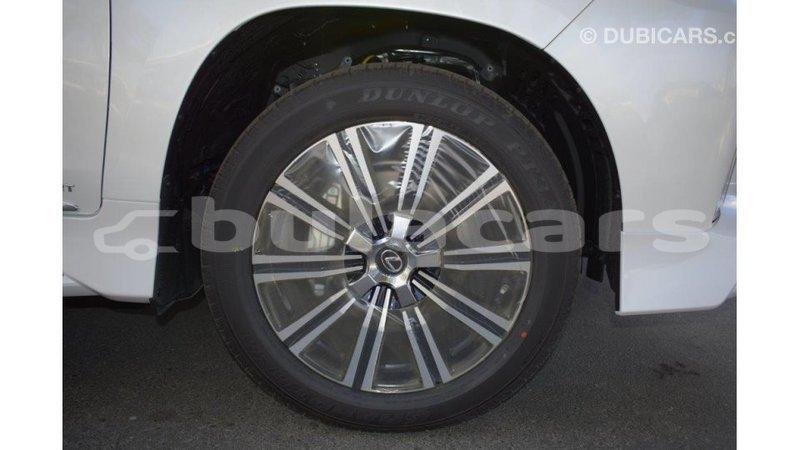 Big with watermark lexus lx central import dubai 5701